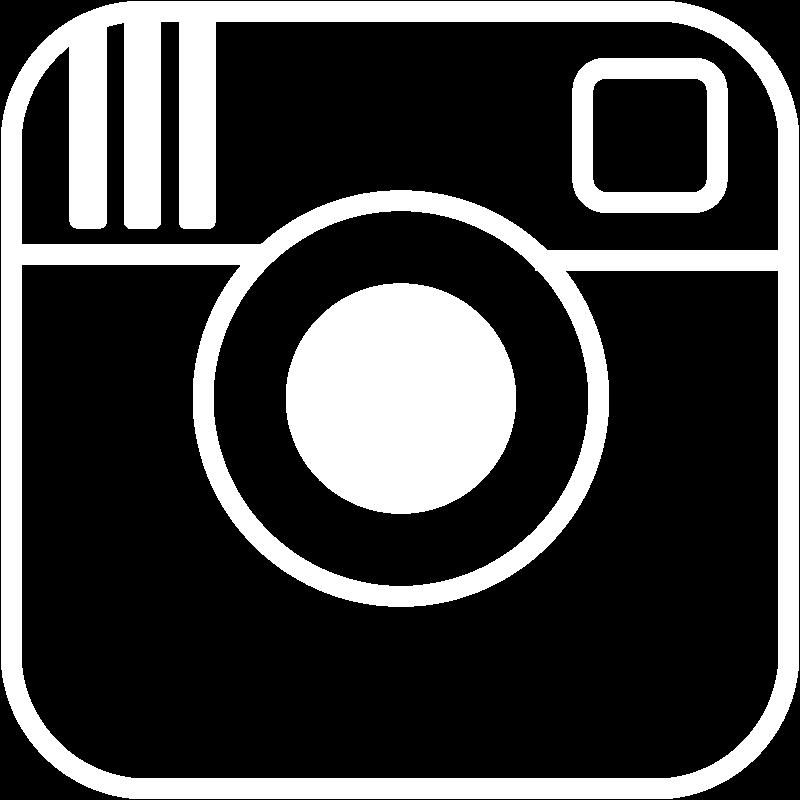 Instagram-logo-mirjam-buys-trouwambtenaar