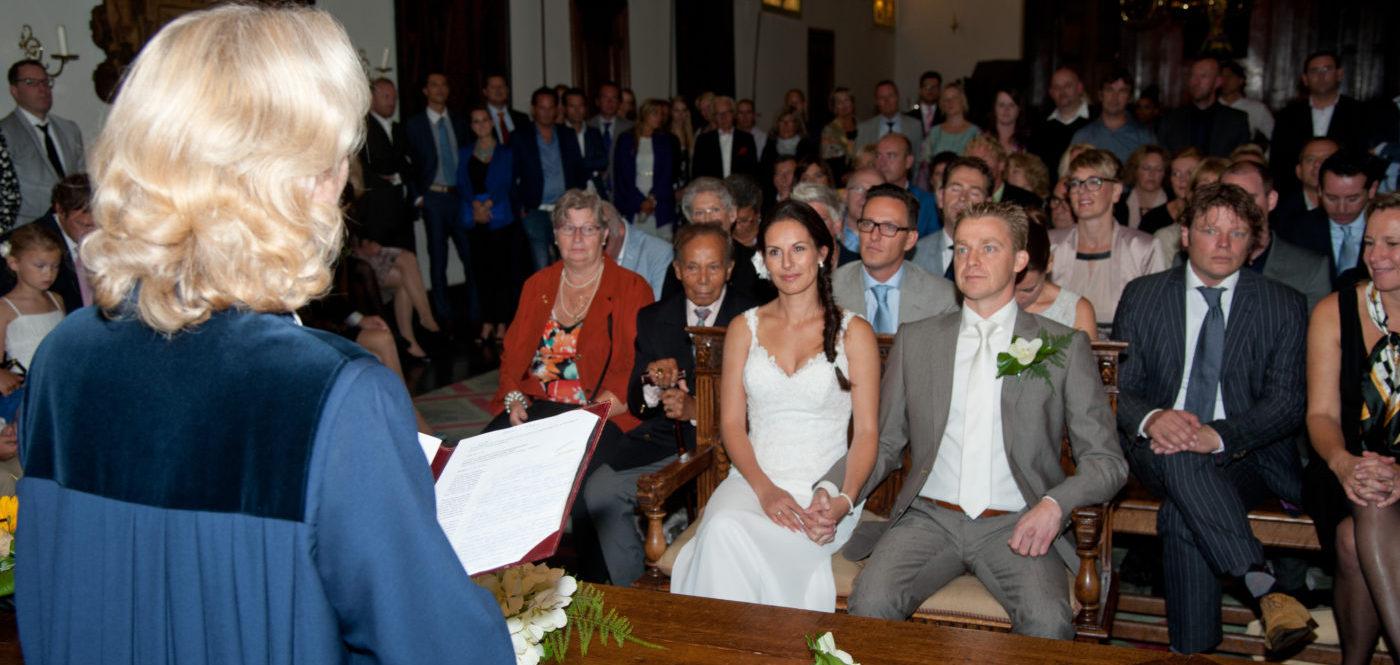 Mirjam-Buys-trouwambtenaar-trouwplanner-huwelijk-voltrekken-2